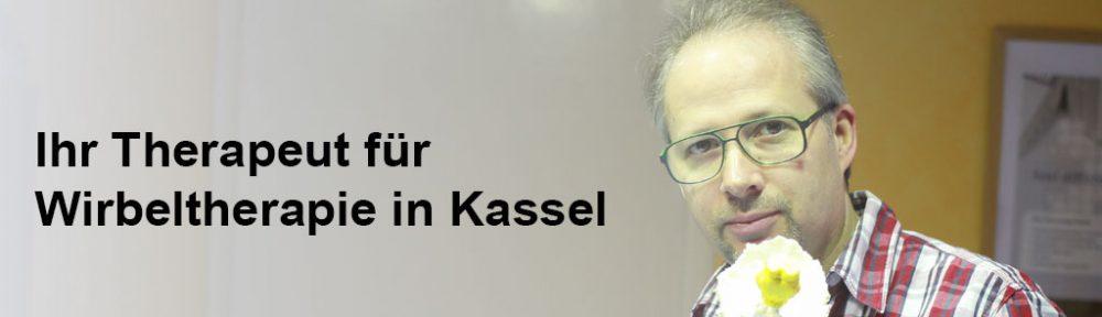 Heilpraktiker in Kassel